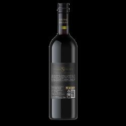 2014 Stone Valley Clare Valley Cabernet Sauvignon (12 Bottles)